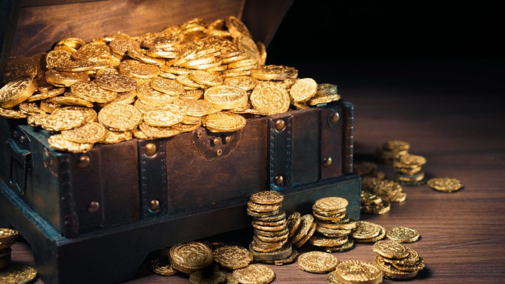 rpg roleplay monedas para eventos de larp rol español douglas el despiadado