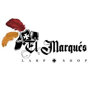<strong>El Marqués LARP SHOP</strong>