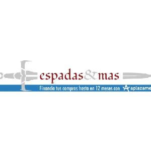 <strong>Espadasymas</strong>