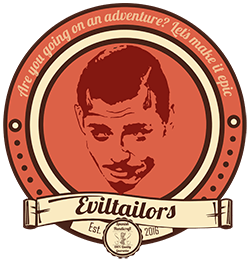 <strong>Eviltailors</strong>