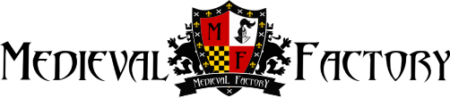 <strong>Medieval Factory</strong>