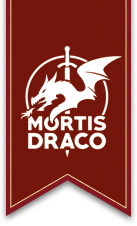 <strong>Mortis Draco</strong>