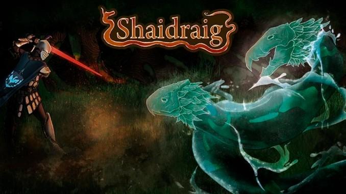 shaidraig asociaciones larp en españa rol en vivo glinster poblado medieval douglas el despiadado (1)