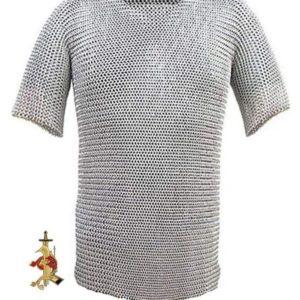Camisa-Cota-Malla-Anillas-M_C-armadura-de-cota-de-malla-LARP-Douglas-el-Despiadado-1